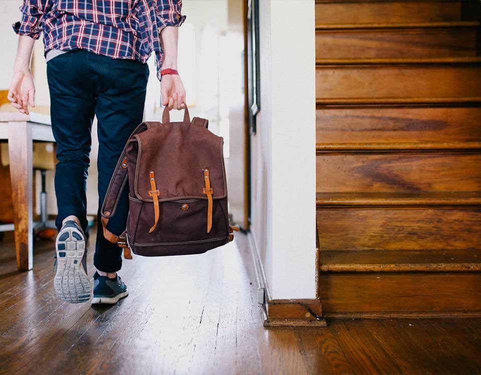 home_university_blog_2